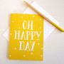 HappyDayGreeting-1000px