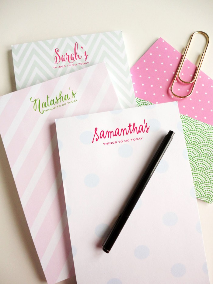 PersonalizedNotepads1-1000px