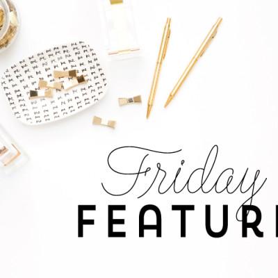 SPS-FridayFeature