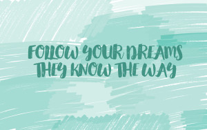 Dreams2-1856x1161-062215