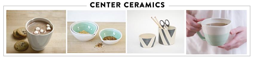CenterCeramics