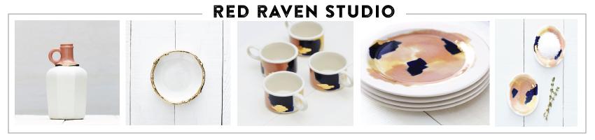 RedRavenStudio