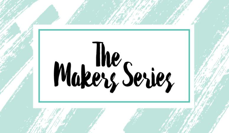 Makers Beautiful Jewelry Part 2