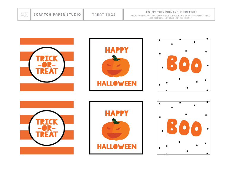 SPS-Printable-HalloweenTags