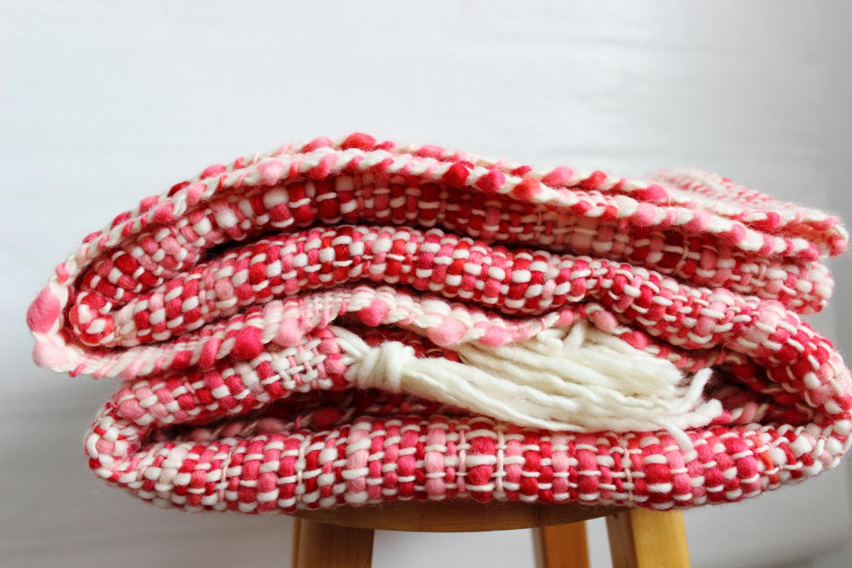 TexturableDecor Blanket