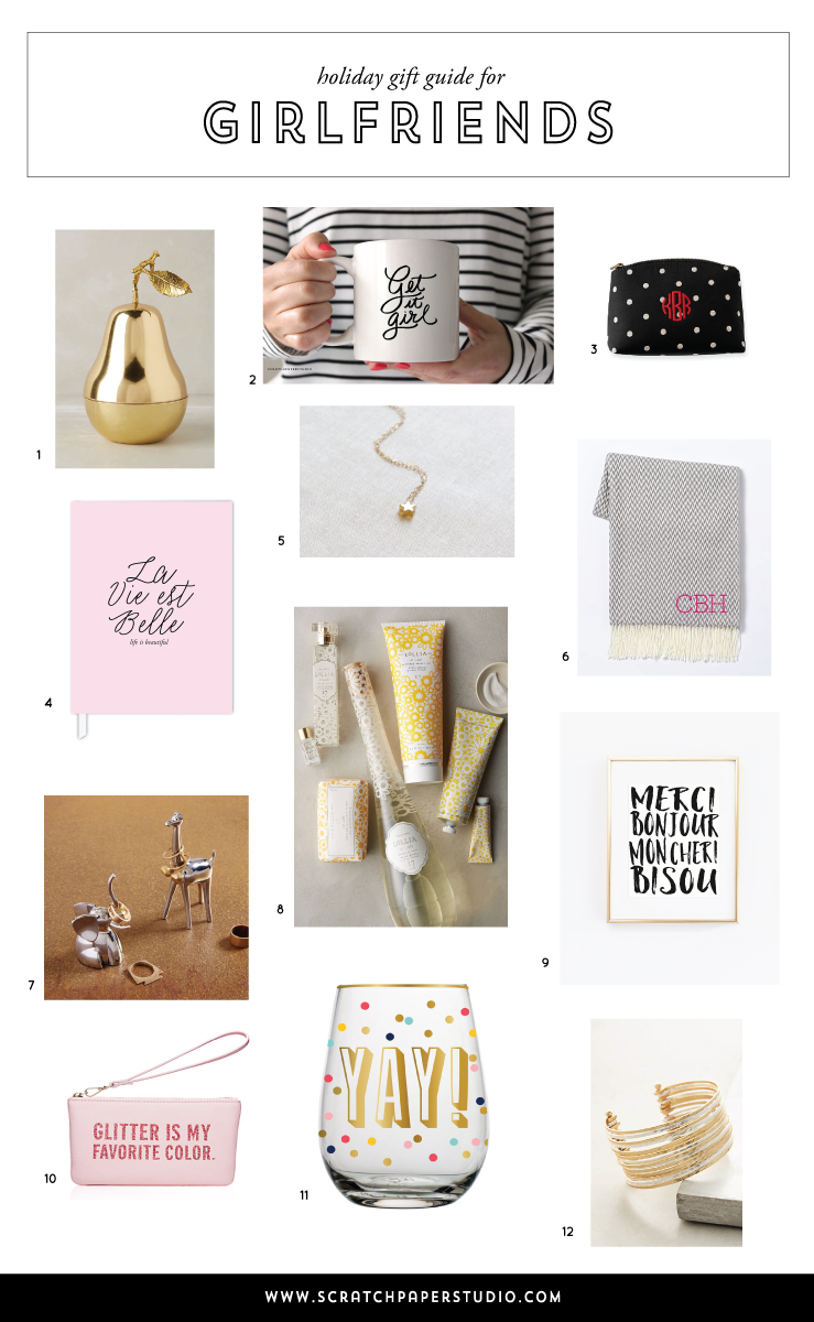 SPS-GiftGuide-Girlfriends