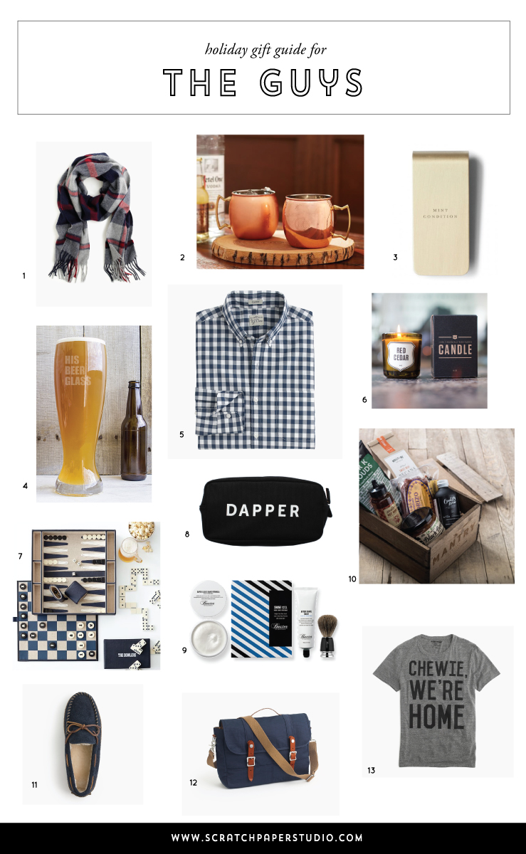SPS-GiftGuide-Guys