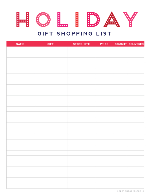SPS_Holiday_Gift_Shopping_List