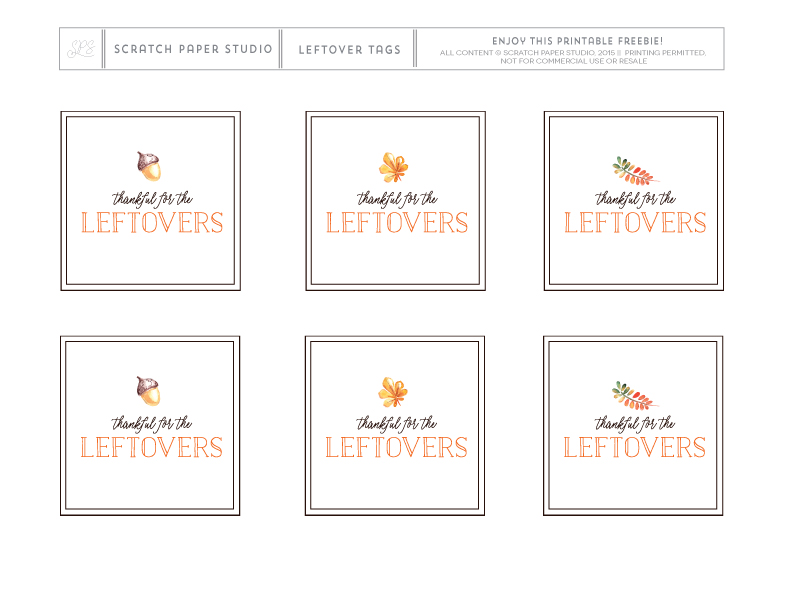 SPS-Printable-ThanksgivingTags