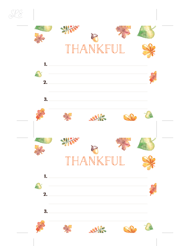 SPS-ThankfulCards-Printable