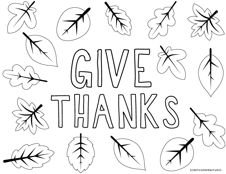 SPS-Thanksgiving-Coloring-Printable-1