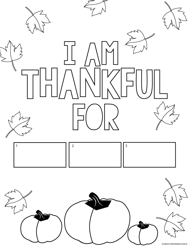 SPS-Thanksgiving-Coloring-Printable-2