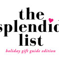 SPS-SplendidList-Feature-Holiday
