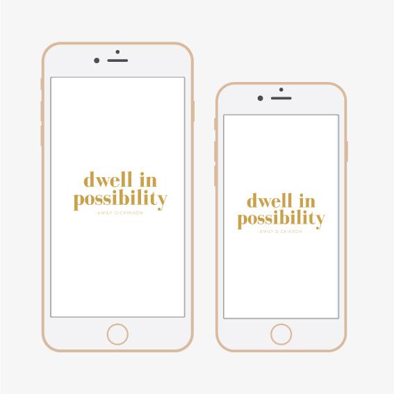 DwellInPossibility-iPhoneMockup