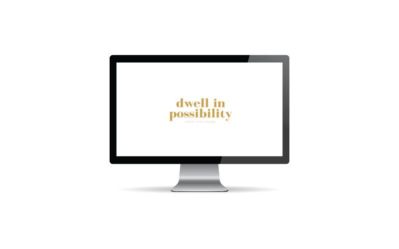 January2016-DesktopDownload