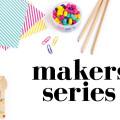 SPS-MakersSeries-featureimage