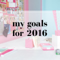 MyGoals-2016-feature image from scratch paper studio