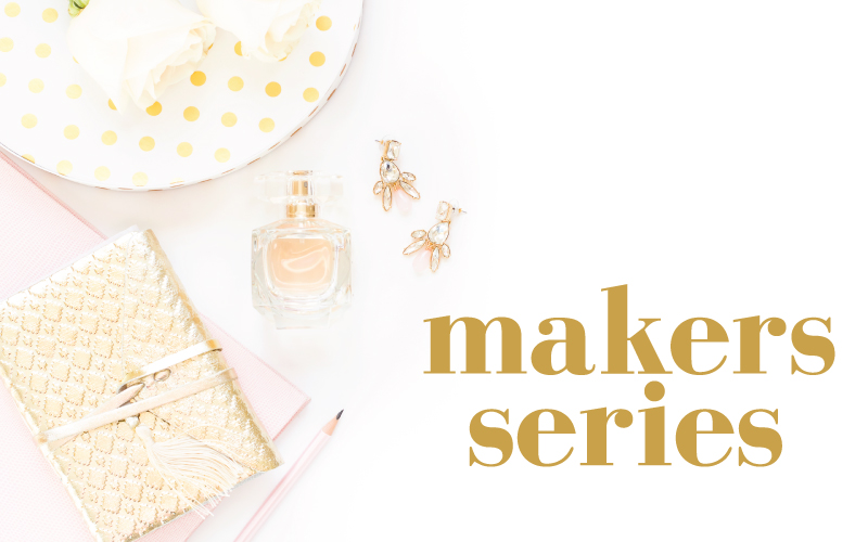 SPS-MakersSeries-featured