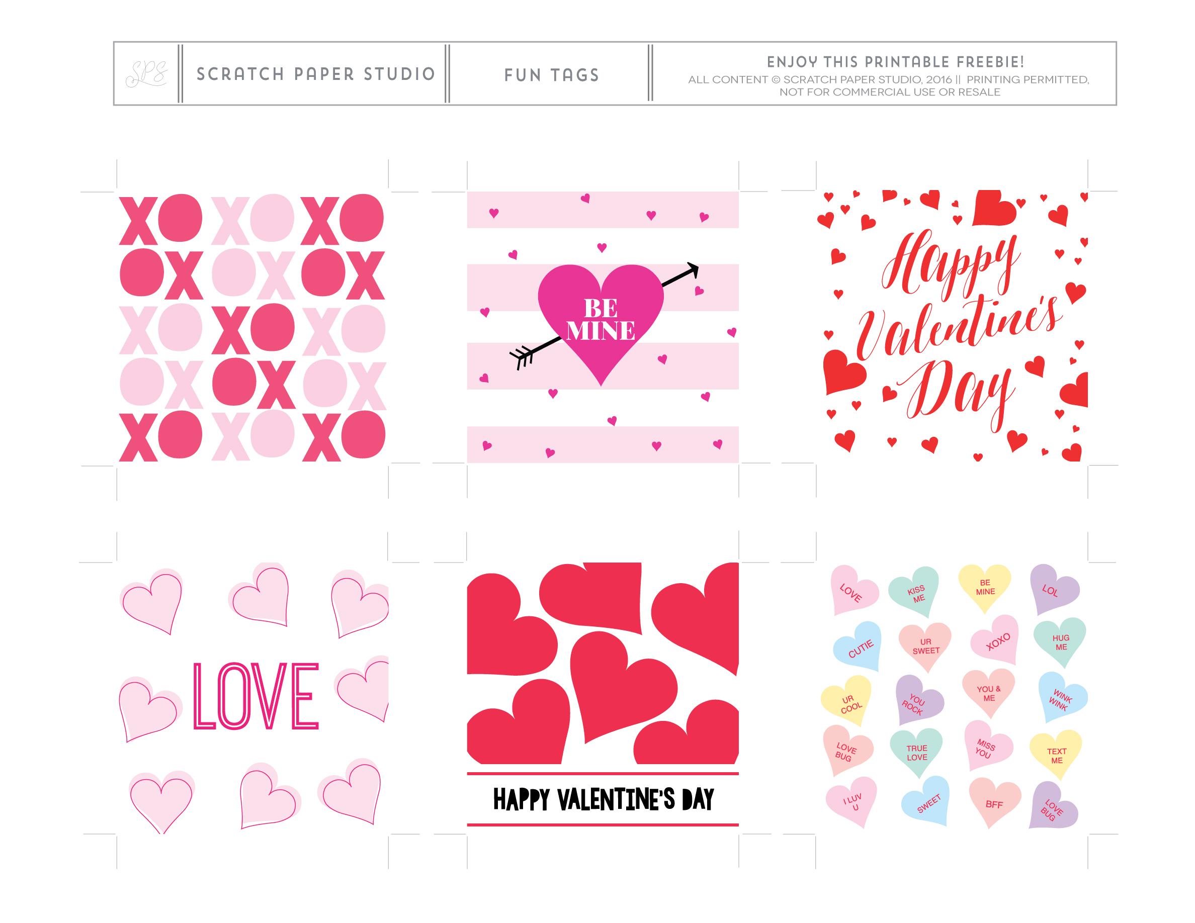 SPS-Printable-ValentineTags