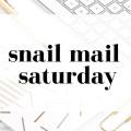 SPS-SnailMail-featureimage