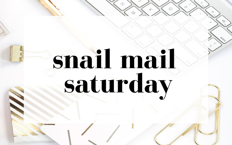 SPS-SnailMail-featureimage