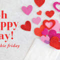 SPS-Feature-FreebieFriday-Valentine