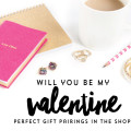 #SPSShop-Feature-Valentine
