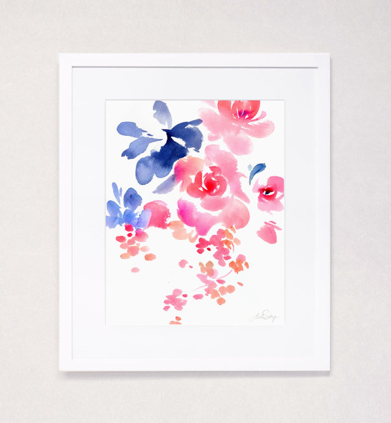 Julie Song Ink featured on Makers Series