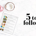 SPS-5toFollow-FoodBlogs-featureimage