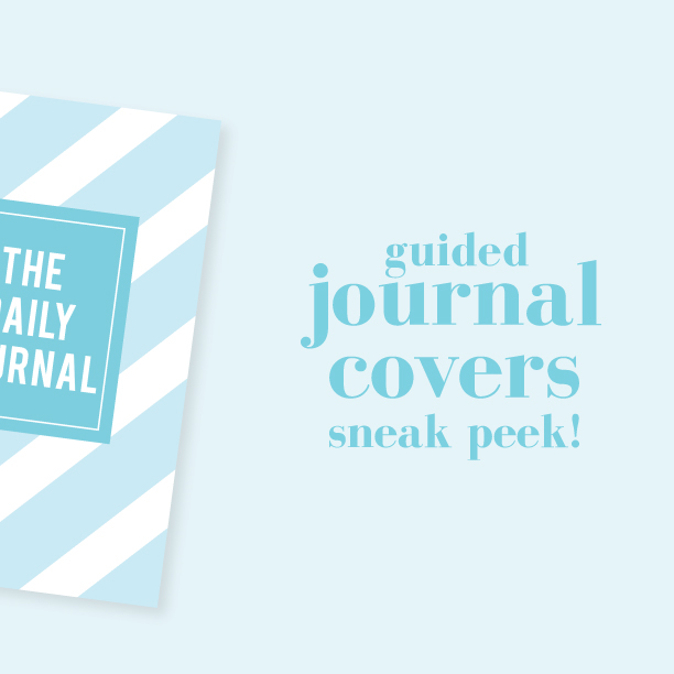 SPS-JournalSneakPeek-Daily Journal-