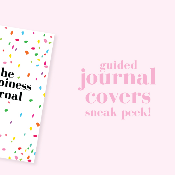 SPS-JournalSneakPeek-Happiness