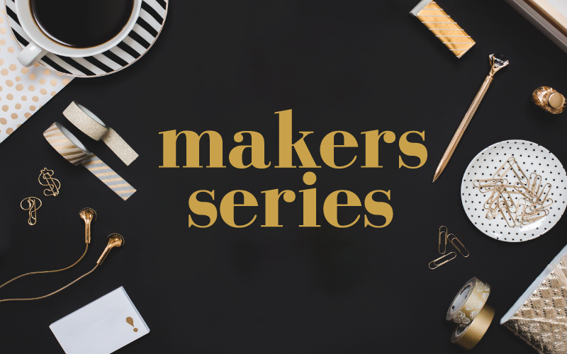 SPS-MakersSeries-featured image