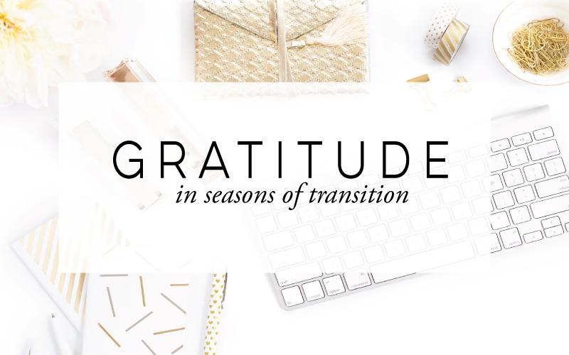 Gratitude_In_Seasons_Of_Transition_1