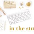 InTheStudio-FeatureImage5