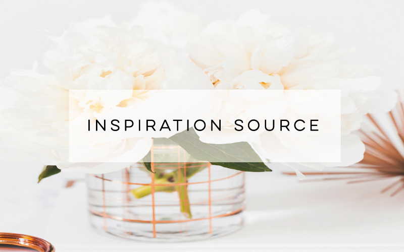 Inspiration-Source-featured