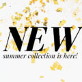 SPS-SummerCollection-NEWShop