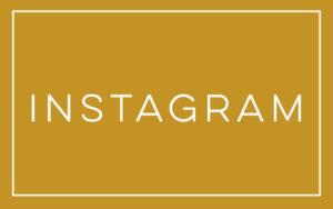 SPS-HomeImage-Instagram