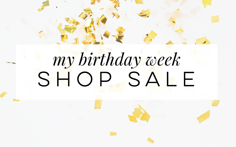 #SPSShop-BirthdaySale2-featured