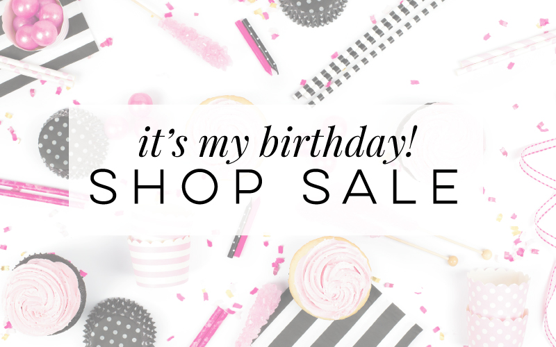 #SPSShop-BirthdaySale3-featured