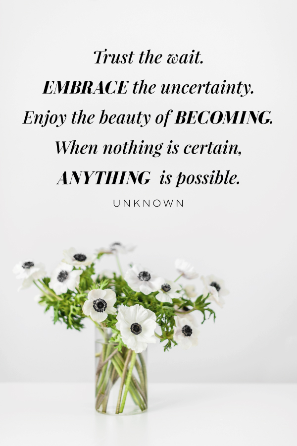 inspiredsource-embracebecominganything