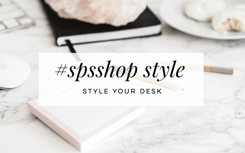 spsshop-style-deskstyle-featured
