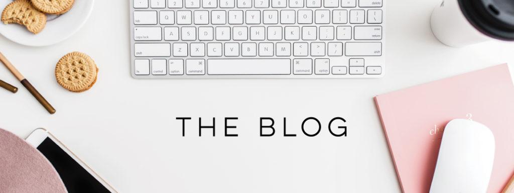 starthere-theblog2