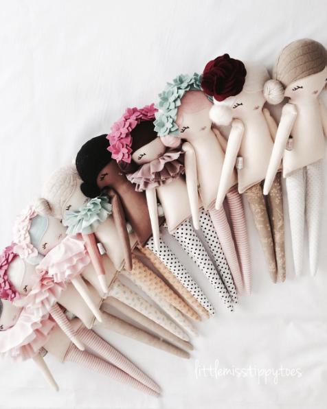 splendid find-lovely dolls-littlemisstippytoes