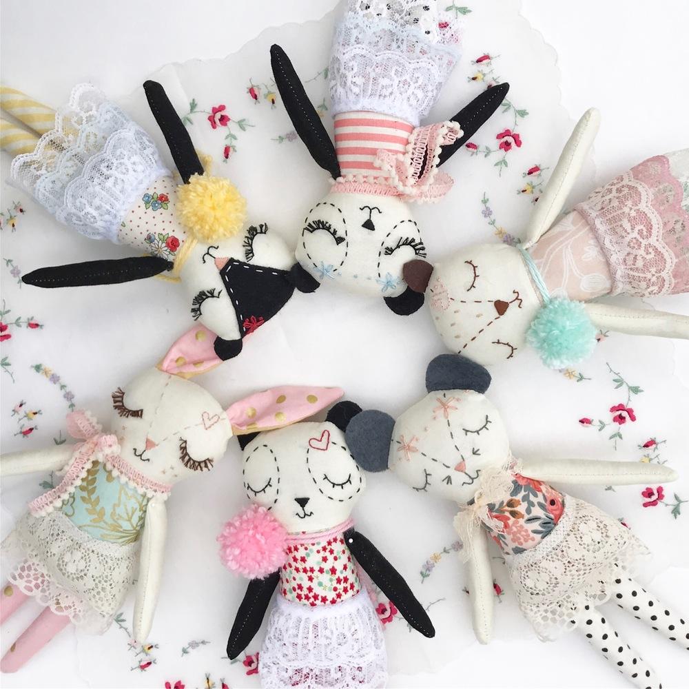 splendid find-lovely dolls-leesieandpip
