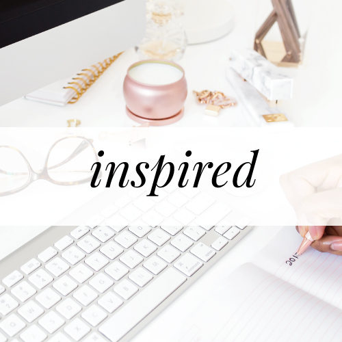 Inspired-featuredimage
