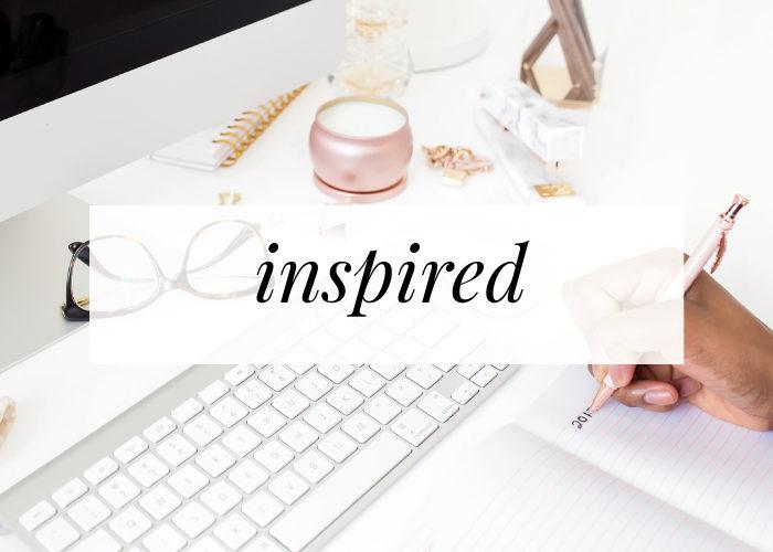 Inspired-featuredimage