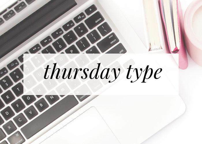 ThursdayType-featuredimage