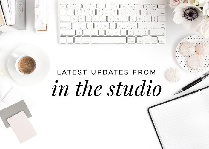 In_The_Studio-Featured