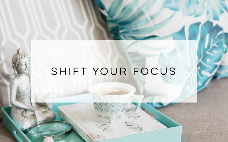5Ways-Focus