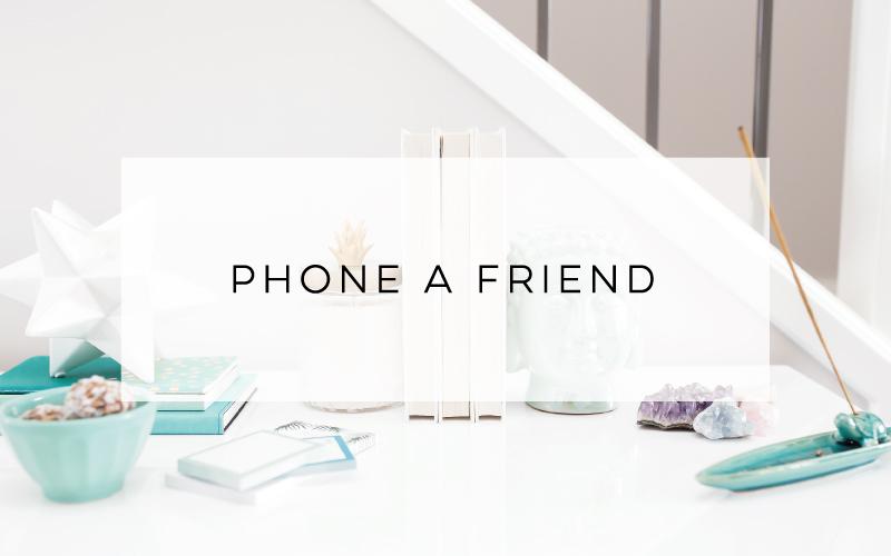 5Ways-Friend